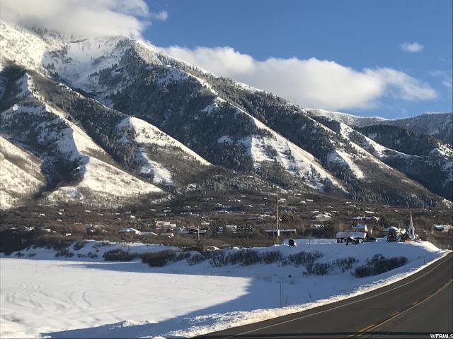 Terreno por un Venta en 712 S SKYLAKE Drive 712 S SKYLAKE Drive Woodland Hills, Utah 84653 Estados Unidos