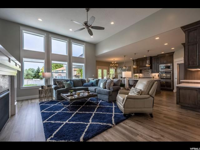 11988 N CHAMBERRY CHAMBERRY Highland, UT 84003 - MLS #: 1509140