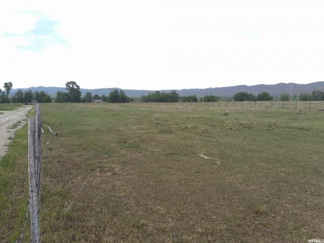 486 CEMETERY RD Dingle, ID 83233 - MLS #: 1509157