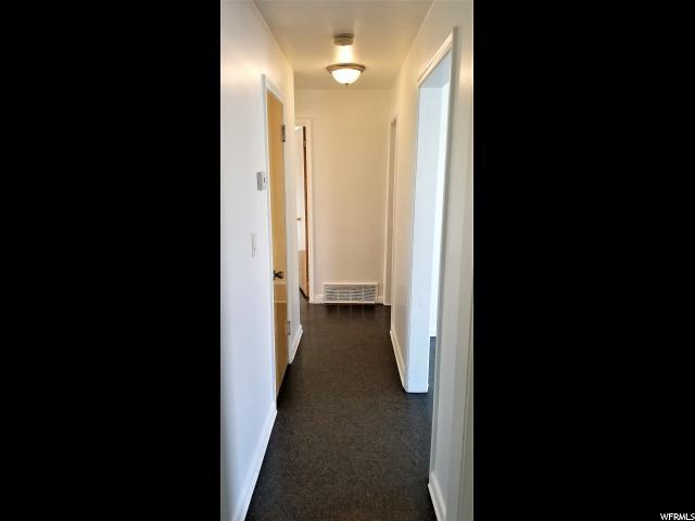 1845 S EDISON ST Salt Lake City, UT 84115 - MLS #: 1509177