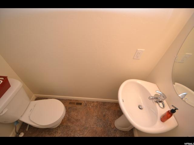 264 S 1930 Spanish Fork, UT 84660 - MLS #: 1509178