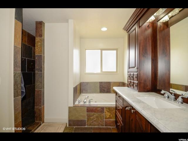 1779 N 925 North Ogden, UT 84414 - MLS #: 1509179