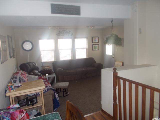 261 N 4TH AVE Price, UT 84501 - MLS #: 1509203