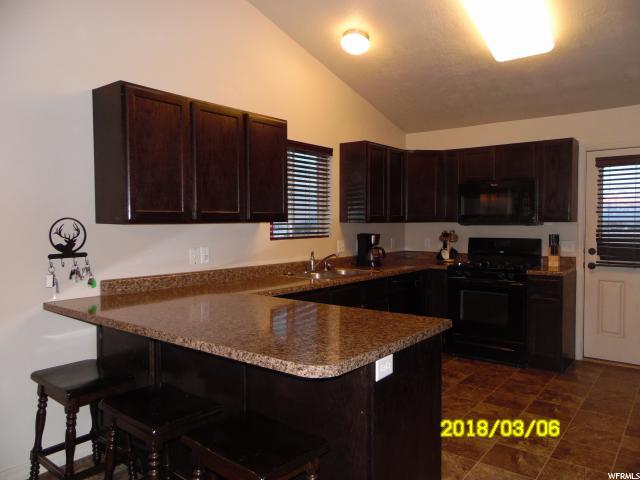 953 S QUIRK ST Grantsville, UT 84029 - MLS #: 1509223