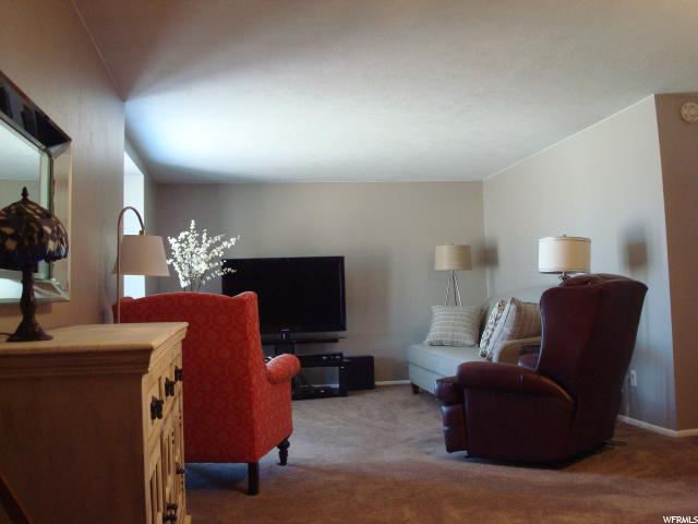 281 W CENTER ST Aurora, UT 84620 - MLS #: 1509224