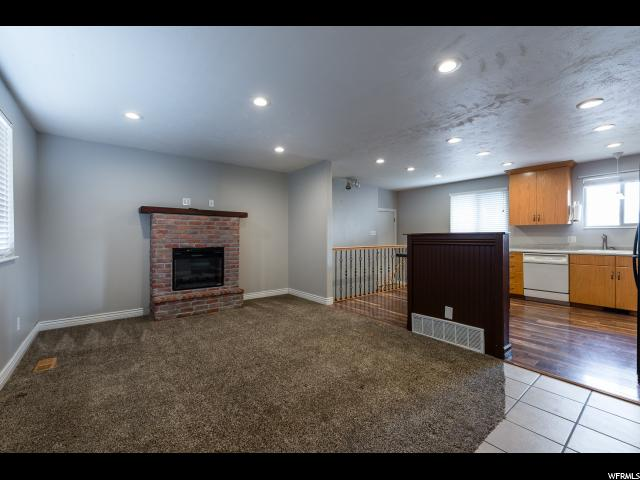 2241 W 13070 Riverton, UT 84065 - MLS #: 1509238