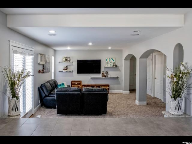 2188 W BIRD CT West Jordan, UT 84088 - MLS #: 1509242