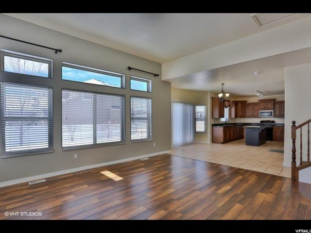 1492 S MOUNTAIN VIEW BLVD Woods Cross, UT 84087 - MLS #: 1509249