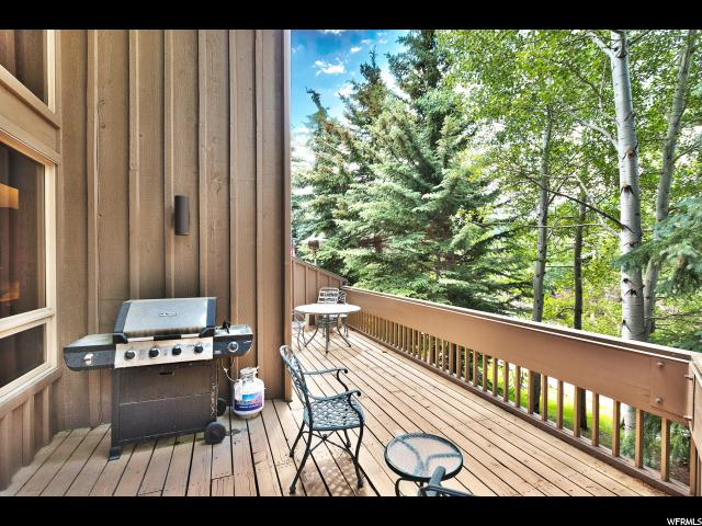 7800 e royal street unit 3 deer valley utah 84060 for Family code 7822