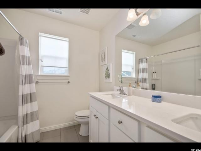 19 S 1200 Pleasant Grove, UT 84062 - MLS #: 1509254