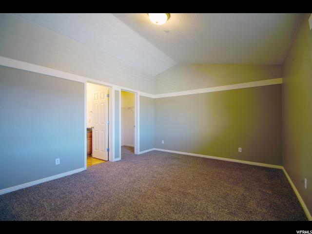 3586 E ROCK CREEK #9 Eagle Mountain, UT 84005 - MLS #: 1509258
