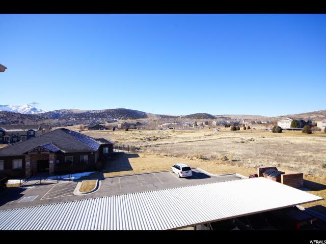 3586 E ROCK CREEK #9 Eagle Mountain, UT 84005 - MLS #: 1509258