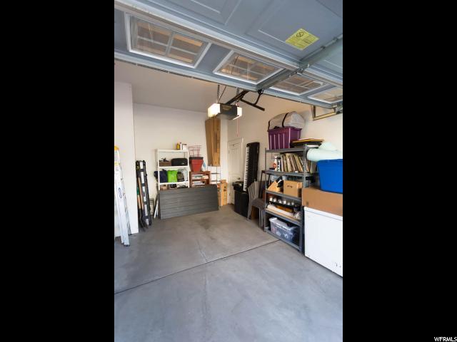 1674 KELMSCOTT CT Unit B Millcreek, UT 84124 - MLS #: 1509259