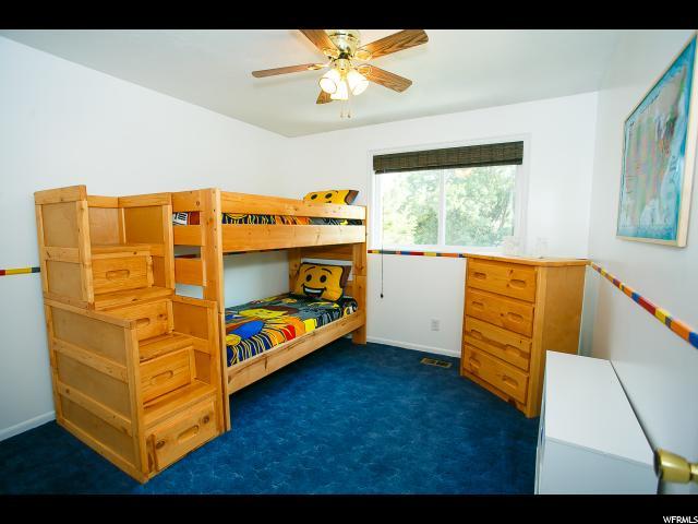 1410 W 5910 Taylorsville, UT 84123 - MLS #: 1509277