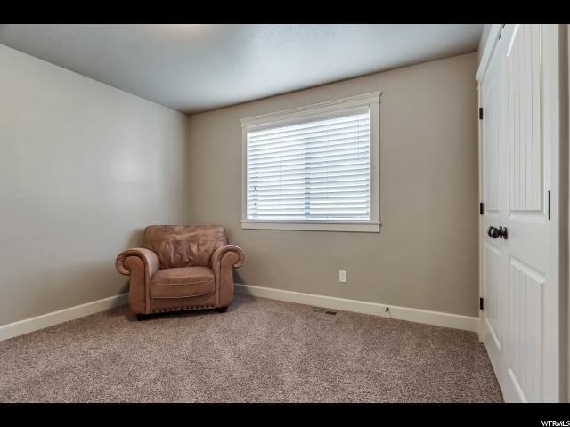 1316 N WILLOWBROOK LN Saratoga Springs, UT 84045 - MLS #: 1509294