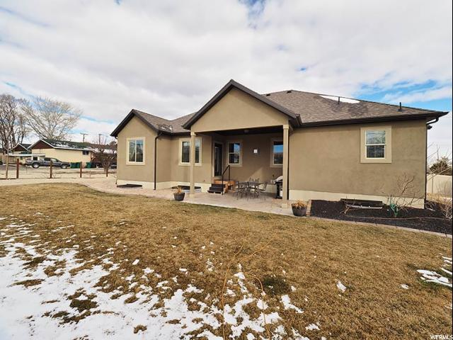 Additional photo for property listing at 3561 W 14400 S 3561 W 14400 S Bluffdale, Utah 84065 United States