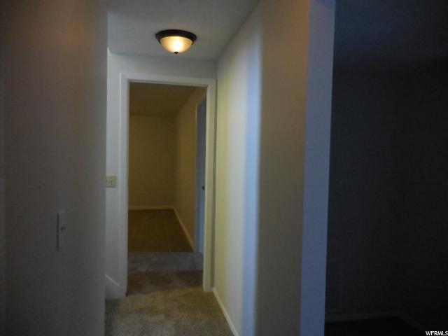 6140 W LAMUS CIR West Valley City, UT 84128 - MLS #: 1509328