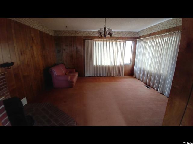 7295 N 3000 Honeyville, UT 84314 - MLS #: 1509350