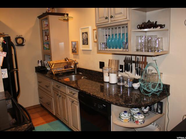 6163 S 1300 Unit O Murray, UT 84121 - MLS #: 1509358