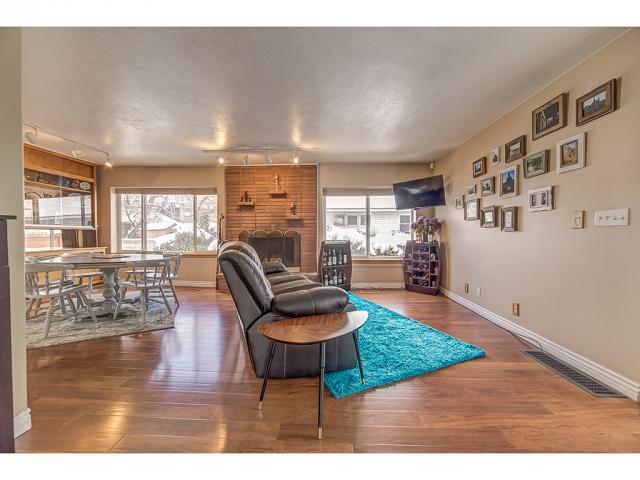118 E GARDEN AVE Salt Lake City, UT 84115 - MLS #: 1509378