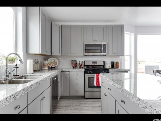 1787 W TORLUNDY LN Unit 45 Riverton, UT 84065 - MLS #: 1509384
