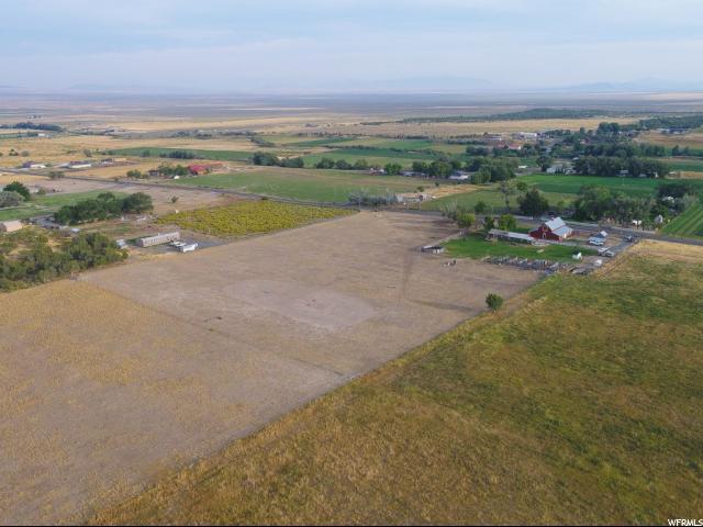 Farm / Ranch / Plantation للـ Rent في 01-290-0-0020, 1450 HWY 199 1450 HWY 199 Rush Valley, Utah 84069 United States
