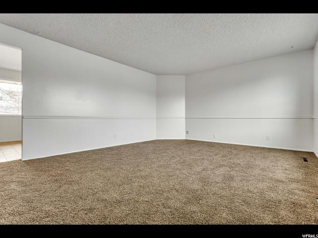 3968 S 4800 West Valley City, UT 84120 - MLS #: 1509438