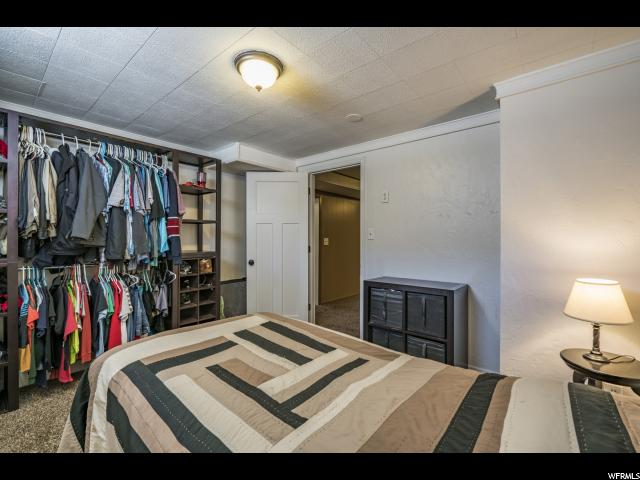 1331 E CROSS ST Ogden, UT 84404 - MLS #: 1509464