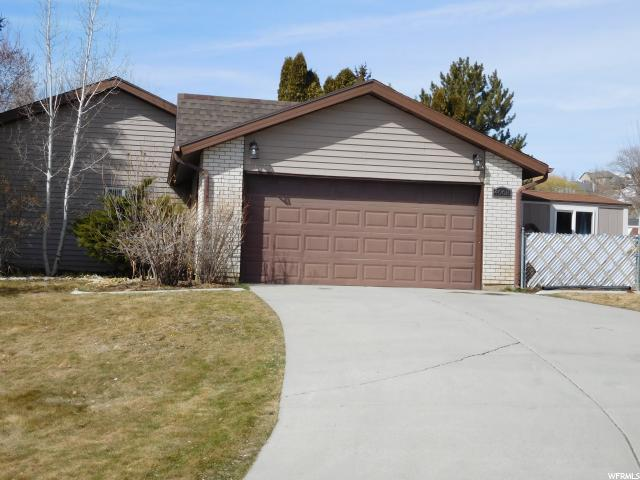 Additional photo for property listing at 4068 W CEDAR HILLS Drive 4068 W CEDAR HILLS Drive Cedar Hills, 犹他州 84062 美国