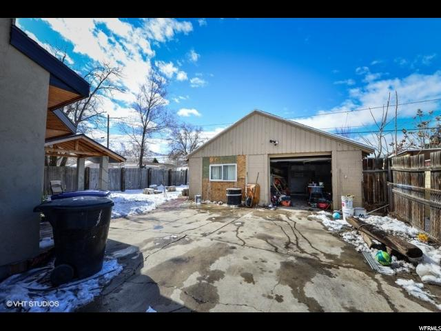 Additional photo for property listing at 2786 S 9050 W 2786 S 9050 W Magna, Юта 84044 Соединенные Штаты