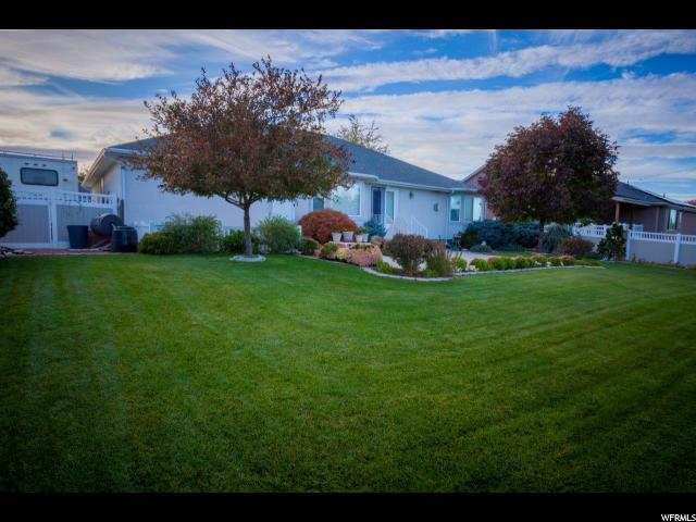 9637 S WOOD VISTA CIR South Jordan, UT 84009 - MLS #: 1509502