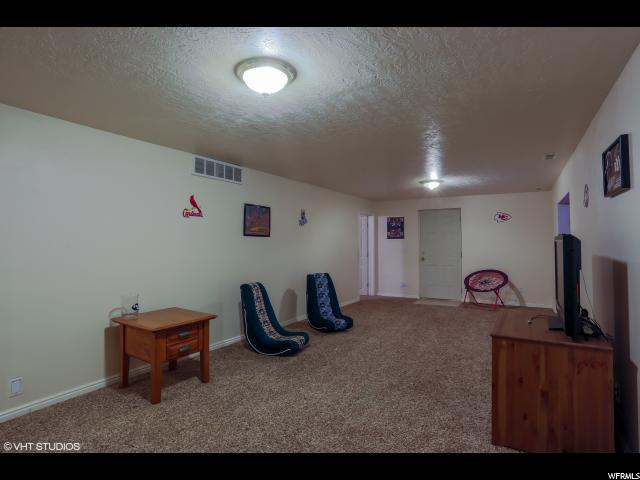 4972 W 7550 West Jordan, UT 84081 - MLS #: 1509513