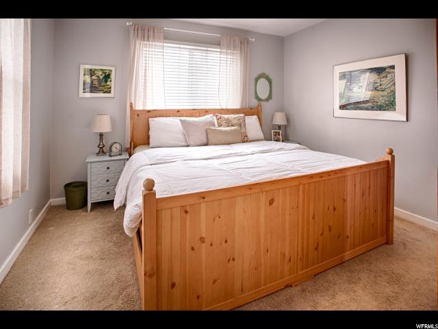 Additional photo for property listing at 2169 E WILSON Avenue 2169 E WILSON Avenue Salt Lake City, Utah 84108 United States