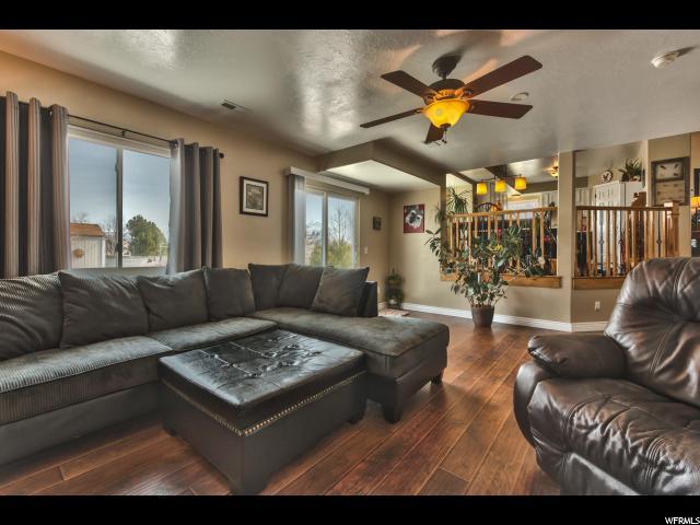 7311 S GALAXY HILL RD West Jordan, UT 84081 - MLS #: 1509538