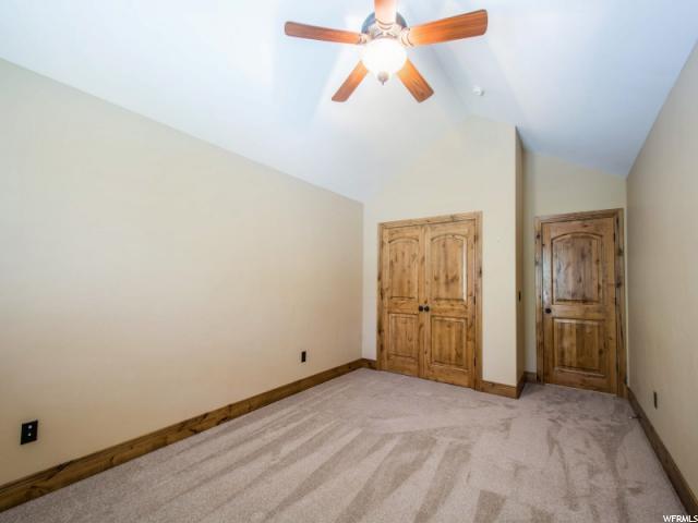 4732 HIDDEN WOODS LN Salt Lake City, UT 84107 - MLS #: 1509555