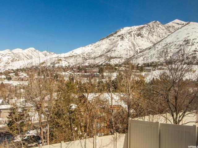 3647 COVE POINT DR Salt Lake City, UT 84109 - MLS #: 1509570