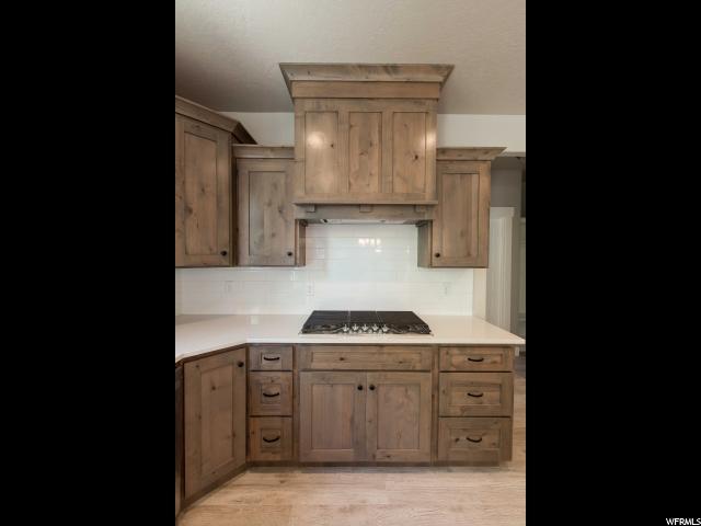 1266 S 1450 Unit 11 Mapleton, UT 84664 - MLS #: 1509572
