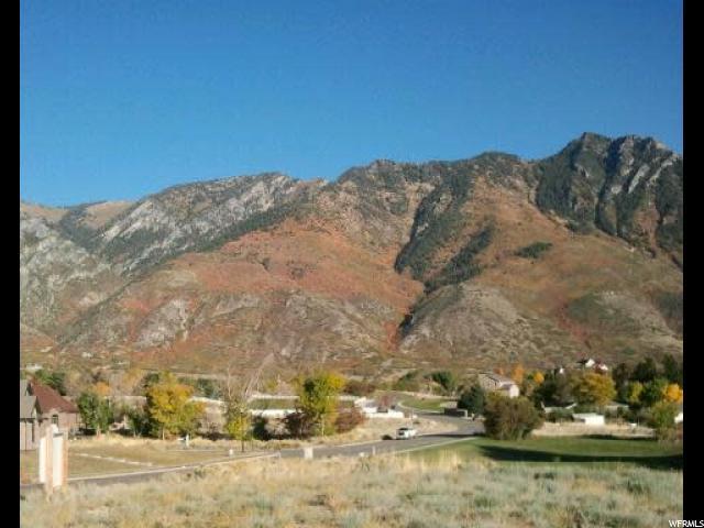 358 HERITAGE HILLS DR Alpine, UT 84004 - MLS #: 1509581