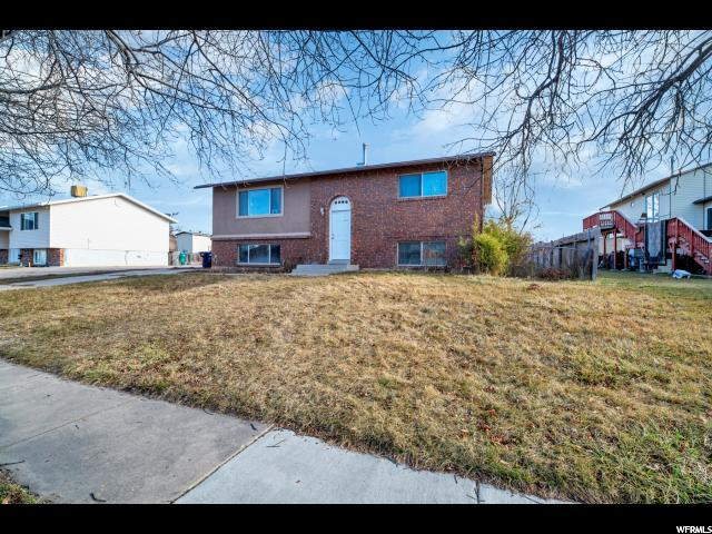 2286 S 500 Clearfield, UT 84015 - MLS #: 1509590