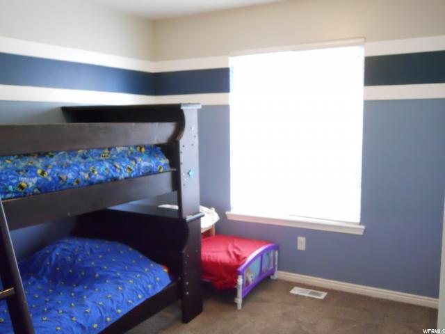 4043 W NEWLAND LOOP Lehi, UT 84043 - MLS #: 1509592