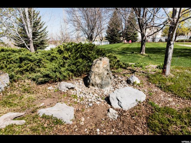 1855 E CANYON RIDGE DR North Logan, UT 84341 - MLS #: 1509593