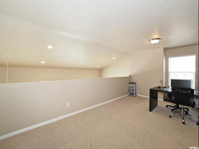 Additional photo for property listing at 2166 E EAGLE CHASE Drive 2166 E EAGLE CHASE Drive 德雷帕, 犹他州 84020 美国