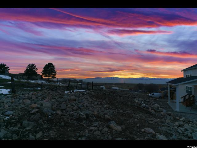 Land for Sale at 244 E 825 S 244 E 825 S Willard, Utah 84340 United States