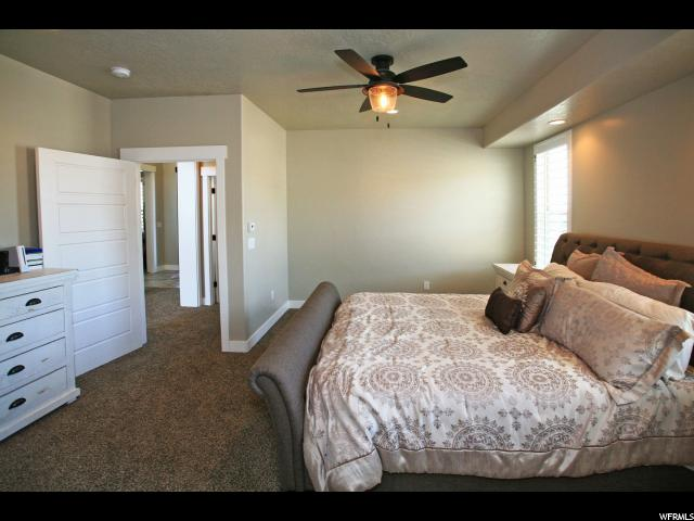 1084 S 1200 Unit 13 Mapleton, UT 84664 - MLS #: 1509627