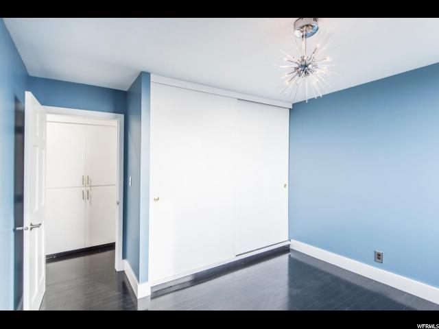 Additional photo for property listing at 777 E SOUTH TEMPLE Street 777 E SOUTH TEMPLE Street Unit: 10B Salt Lake City, Юта 84102 Соединенные Штаты