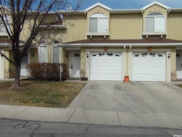 Additional photo for property listing at 4790 W POTENZA Court 4790 W POTENZA Court West Jordan, Utah 84084 United States
