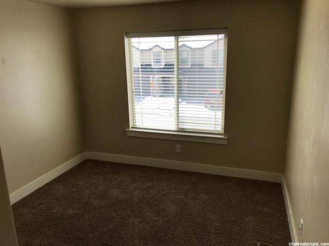 620 N 150 Salem, UT 84653 - MLS #: 1509660