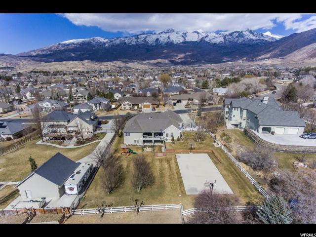 750 E CENTER ST Alpine, UT 84004 - MLS #: 1509663