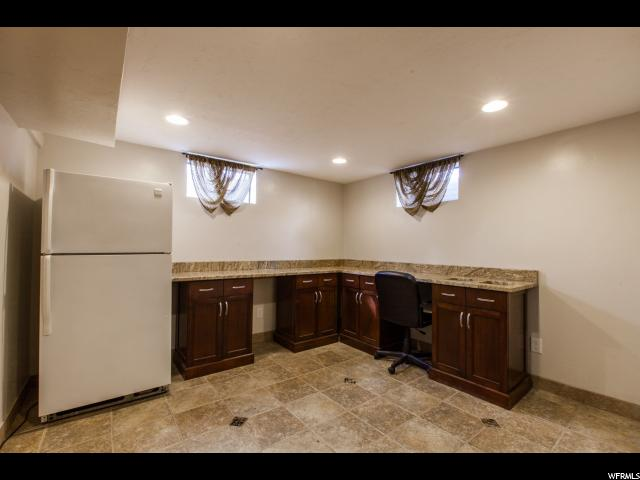 1142 E SEGO LILLY DR White City, UT 84094 - MLS #: 1509667