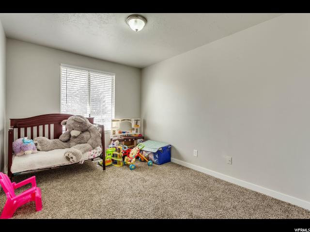 3057 S MAXINE West Valley City, UT 84120 - MLS #: 1509674